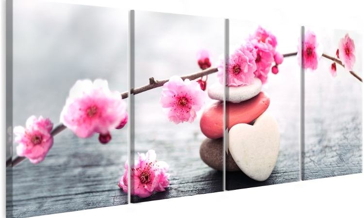 Canvas prints - the perfect decoration for your apartment