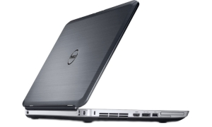Pure business style Dell Latitude E6530 evaluation