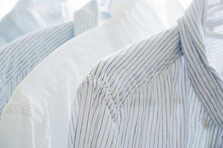 koszulki na zamówienie