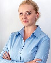 Magdalena Kopeć