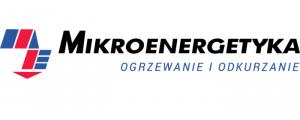 Sklep Mikroenergetyka - Elektryczne ogrzewanie podłogowe