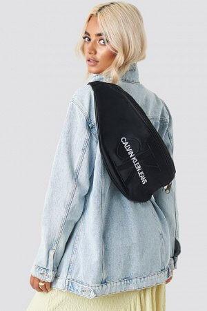 torebki Calvin Klein