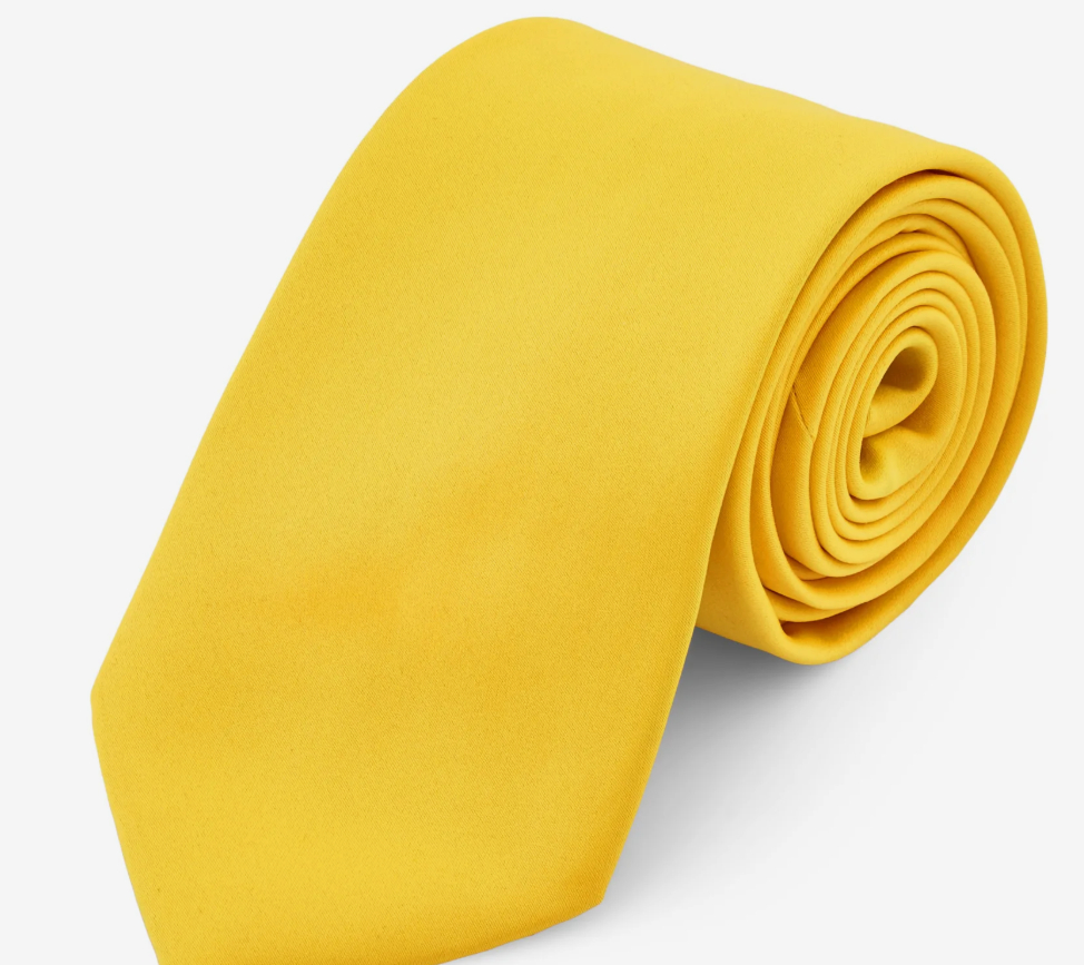 Trendhim krawat