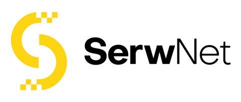 SerwNet