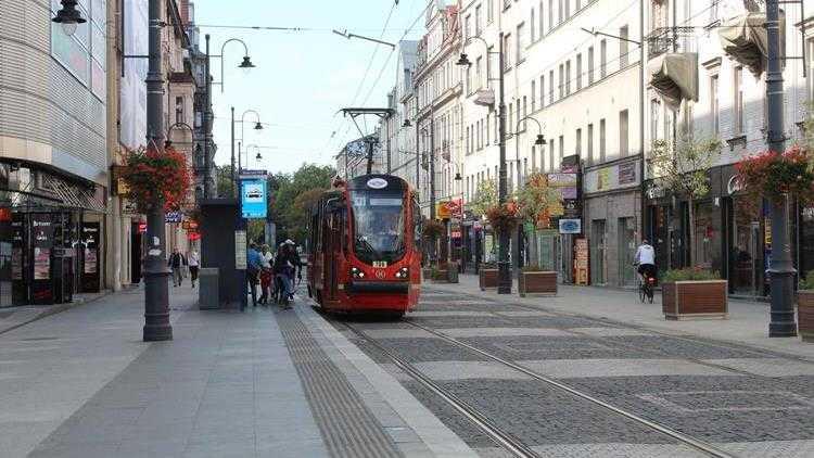 Spawalnictwo w Polsce i za granicą