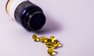 Why you need to have health supplements?