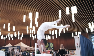 Planning a balanced and healthy diet has never been so easy!