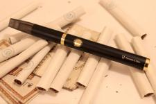 What is the E cigarette and just how it really is utilized