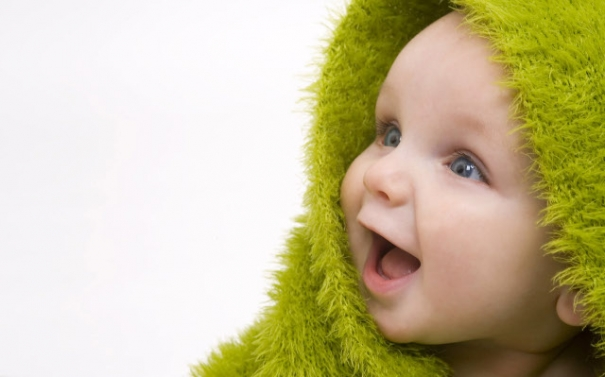 Importance of buying good quality baby products