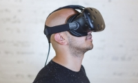 Virtual reality is changing 21st century marketing