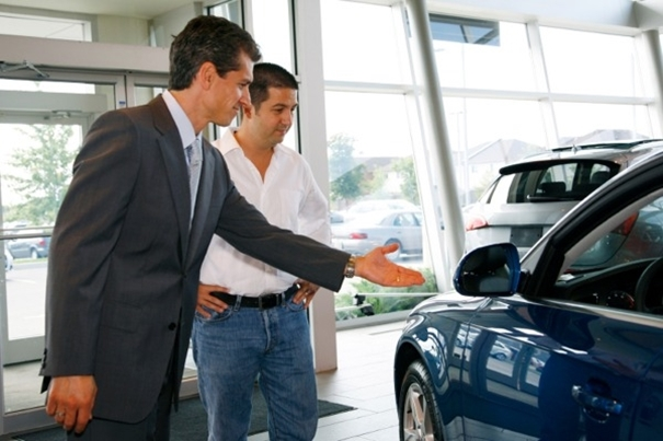 Benefits of Buying Certified Pre-Owned Cars from a Shop Having Dodge Dealership Washington MO
