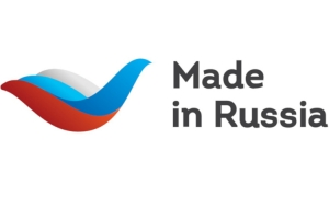 MADE IN RUSSIA AT BERLIN FILM FESTIVAL AND EUROPEAN FILM MARKET (EFM)