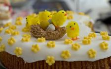 Easter Cake Decorating Ideas That Are Too Cute To Eat