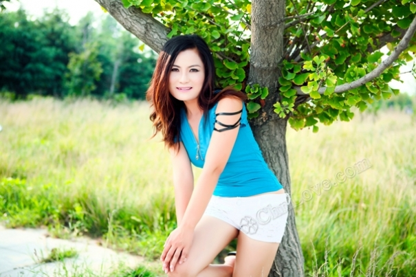 Chat Hot Ukrainian Women For Marriage Online