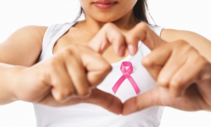 Fact or Myth: Do Parabens Contribute to Breast Cancer