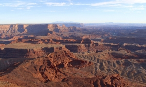 Grand Canyon National Park Choppers Are The Greatest National Park Thrill Adventure