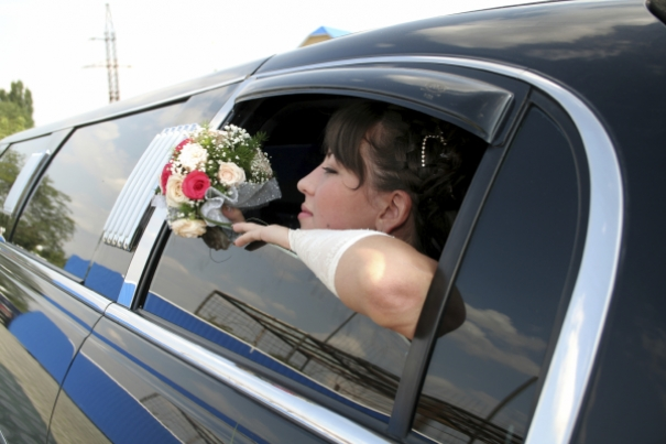 The good and best Ohare limousine services