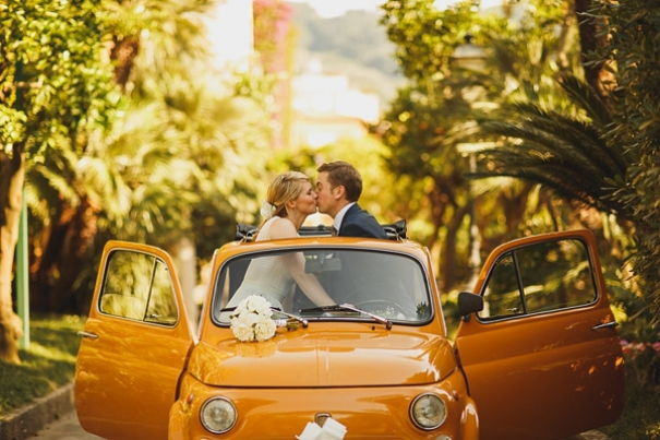 Wedding Cars in Bolton - How Should you Go About Choosing them?