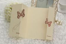 Wedding Invite Cards Printing Terminology