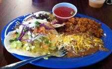 Authentic And Easy Tips For Delicious Mexican Cuisine