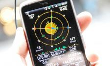 8 Advantages of a Gps System