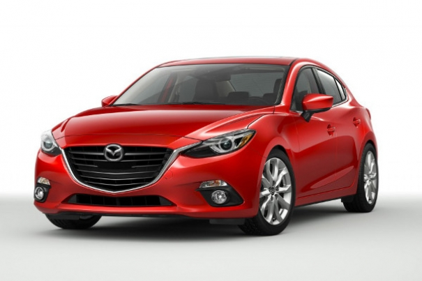 Benefits of Buying New Mazda Cars