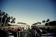 How to Choose The Best Ceremony Locations