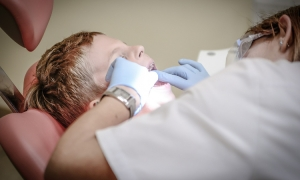 Getting a Good children's dentist in Your Town or Town - a Must Read Guide