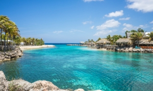 Eastern Carribean Cruises