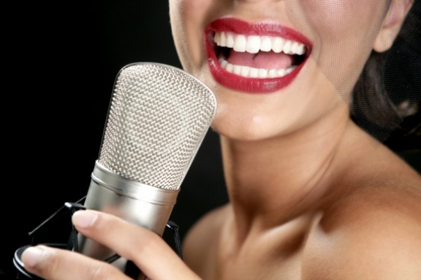 Voice training for singing: Technique vs Vocal Style - Part 2.