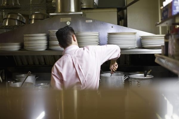 Choosing Appropriate Commercial Kitchen Equipment For Your Business