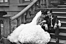 Select The Best Photographer For Your Wedding