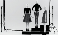 Which mannequins are best for your store display?