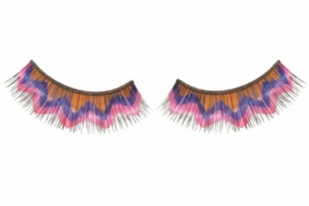 Picking the very best Eyelash Expansions Glue