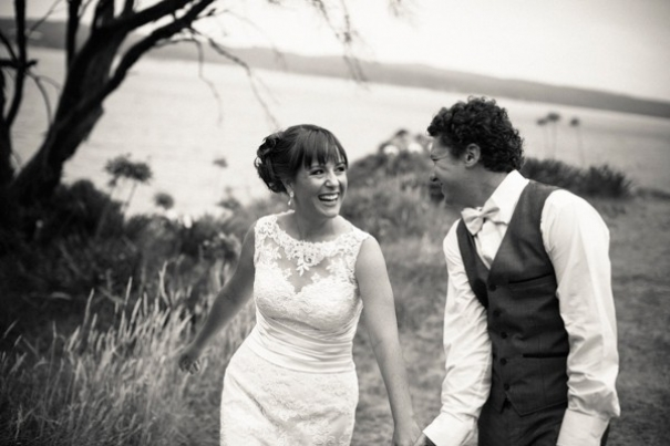 The More Questions The Wedding Videography Sydney Professional Asks, The Better