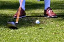The History Of Golf And The Golf Course