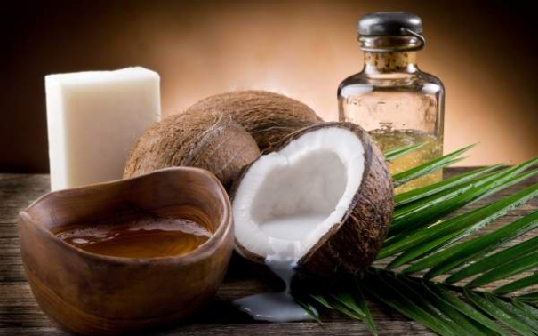 How Can Extra Virgin Coconut Oil Help You?