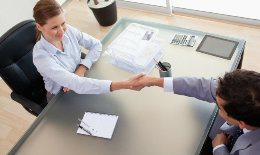How do i find a good resume writing service