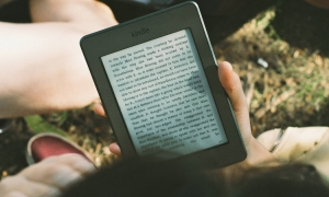 Read as many books as you want from ebook gratuit