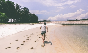 Fitness tips to get over the plateau stage of weight loss
