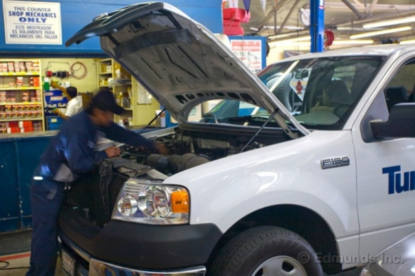 Car Repair Urbana: Amazing Idea of Maintaining your Vehicle
