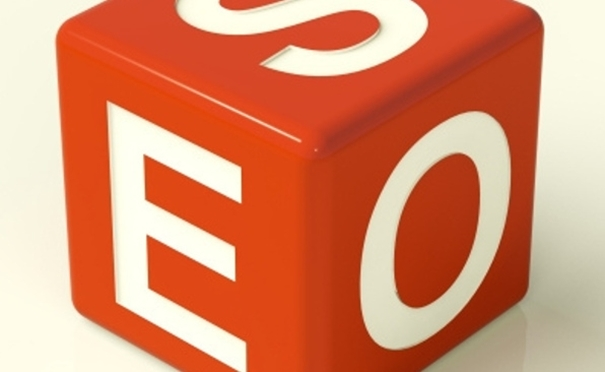 SEO Ireland- Getting Your Business Noticed