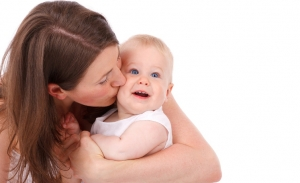 IVF in the UK or abroad?