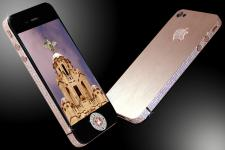 Match your Dresses with the Best iPhone 4 covers