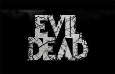 Lori Palkow has risen for the occasion with Evil Dead The Musical 4 D!