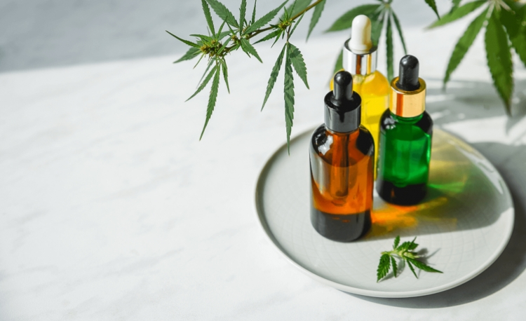 How to choose the right CBD store?